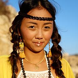 tibet-02