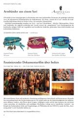 201407Ayurveda-Journal-07-1014