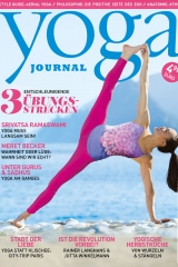 201409YJ_001_Cover