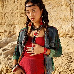 tibet-01