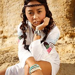 tibet-07