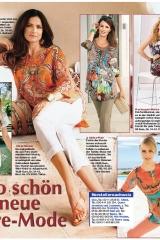 201306Freizeit-Woche-06-2013-2