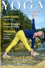 201406Yoga-Magazin-06-14-titel