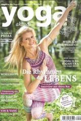 201606Yoga-Aktuell-6-16-Cover