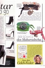 201208Life&Style-08-2012